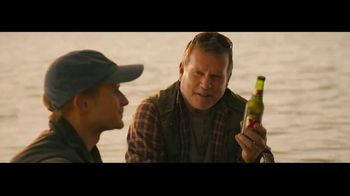 Dos Equis TV Spot, 'Special Moments: Pilsner Lagers & Divorce' - Thumbnail 8