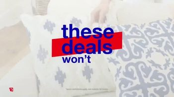 Overstock Labor Day Blowout TV Spot, 'These Deals Won't Last' - Thumbnail 7