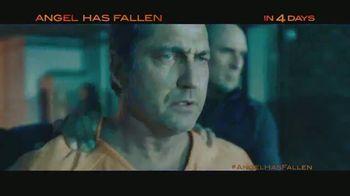 Angel Has Fallen - Alternate Trailer 36
