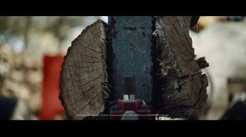 Ram Trucks TV Spot, 'On to Bigger Things: Mastery Tagged' Song by Vitamin String Quartet [T2] - Thumbnail 5