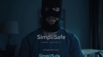 SimpliSafe TV Spot, 'Whole Home Protection' - Thumbnail 10