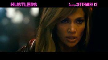 Hustlers - Alternate Trailer 8