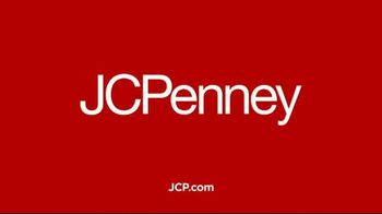 JCPenney Reset & Reconnect Sale TV Spot, 'Stack Your Savings: 20 Percent Coupon and St. John's Bay' - Thumbnail 8