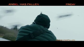 Angel Has Fallen - Alternate Trailer 35