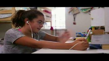 Comcast Internet Essentials TV Spot, 'Lista de deseos' [Spanish] - Thumbnail 2