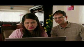 Comcast Internet Essentials TV Spot, 'Lista de deseos' [Spanish] - Thumbnail 4
