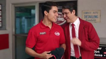 Toyota Liquidación Nacional TV Spot, 'Lavado de autos' [Spanish] [T2] - Thumbnail 5