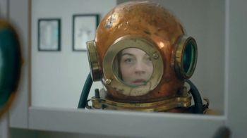 Deep Diver Suit thumbnail