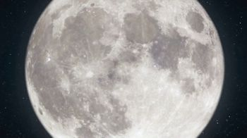 Blue Moon TV Spot, 'Surface' - Thumbnail 1