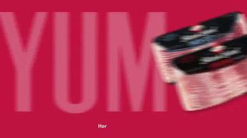 Winn-Dixie TV Spot, 'Ultimate Summer: Shrimp, Bacon and Pepsi' - Thumbnail 5