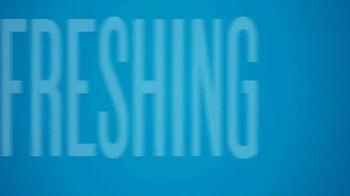 Winn-Dixie TV Spot, 'Ultimate Summer: Shrimp, Bacon and Pepsi' - Thumbnail 6
