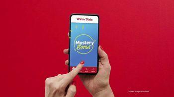 Winn-Dixie TV Spot, 'Ultimate Summer: Shrimp, Bacon and Pepsi' - Thumbnail 8