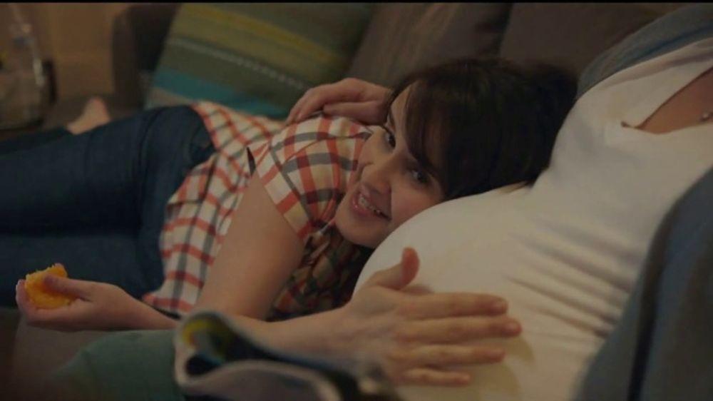 Securian Financial TV Commercial, 'Saying Hi'