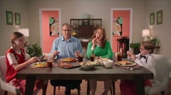 Publix Super Markets TV Spot, 'Quick Dinner'