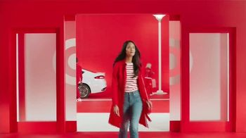 Target TV Spot, 'Un gran día' canción de Carlos Vives [Spanish] - Thumbnail 1