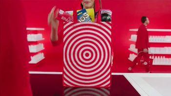 Target TV Spot, 'Un gran día' canción de Carlos Vives [Spanish] - Thumbnail 3