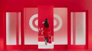Target TV Spot, 'Un gran día' canción de Carlos Vives [Spanish] - Thumbnail 4