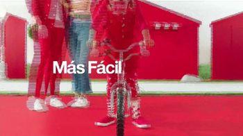 Target TV Spot, 'Un gran día' canción de Carlos Vives [Spanish] - Thumbnail 7