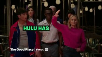 Hulu TV Spot, '2019 Fall: New Seasons' Song by Lady Bri - Thumbnail 2
