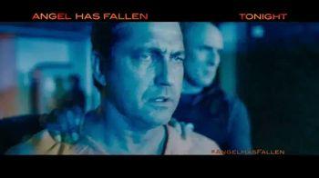 Angel Has Fallen - Alternate Trailer 40