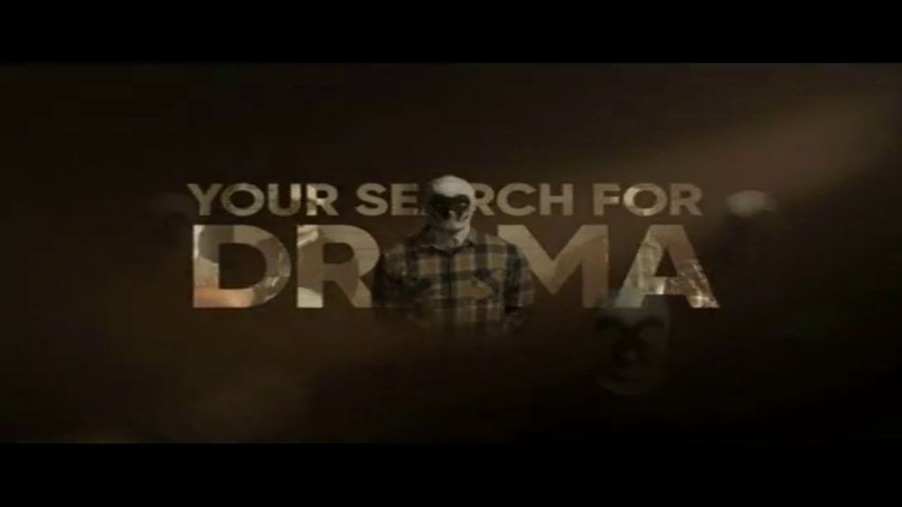 DIRECTV TV Commercial, 'HBO Packages' - Video