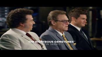 DIRECTV TV Spot, 'HBO Packages' - Thumbnail 1