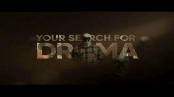 DIRECTV TV Spot, 'HBO Packages' - Thumbnail 2