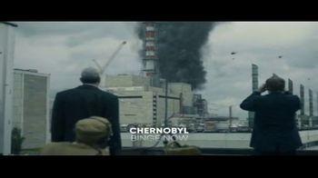 DIRECTV TV Spot, 'HBO Packages' - Thumbnail 3