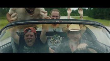 The Peanut Butter Falcon - Alternate Trailer 12