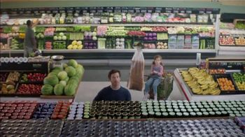 Smucker's Natural TV Spot, 'Father Nature's List' - Thumbnail 1
