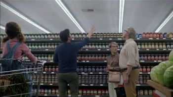 Smucker's Natural TV Spot, 'Father Nature's List' - Thumbnail 3