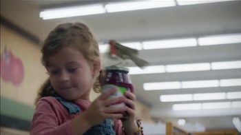 Smucker's Natural TV Spot, 'Father Nature's List' - Thumbnail 5