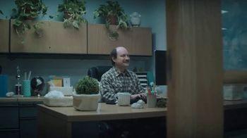 Serta iComfort Mattress TV Spot, 'The Rick Blomquist Story: Upgrade' - Thumbnail 2
