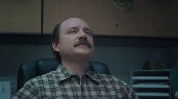 Serta iComfort Mattress TV Spot, 'The Rick Blomquist Story: Upgrade' - Thumbnail 3