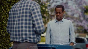AT&T Internet TV Spot, 'Dead Zones: $40 a month' - Thumbnail 2