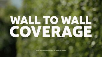 AT&T Internet TV Spot, 'Dead Zones: $40 a month' - Thumbnail 8