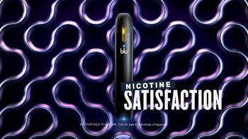 Blu Cigs myblu TV Spot, 'Satisfaction' - Thumbnail 3