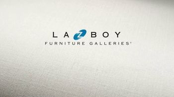 La-Z-Boy Labor Day Sale TV Spot, 'Naps' - Thumbnail 9