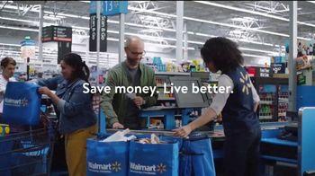 Walmart TV Spot, 'Beeped It' - Thumbnail 8