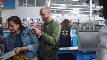 Walmart TV Spot, 'Beeped It' - Thumbnail 1
