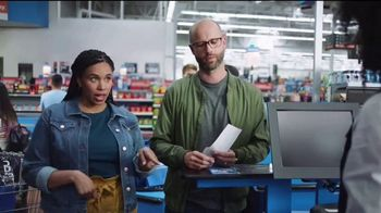 Walmart TV Spot, 'Beeped It' - Thumbnail 4