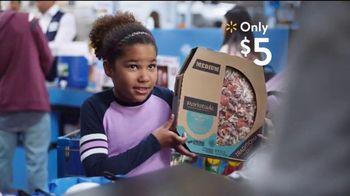 Walmart TV Spot, 'Beeped It' - Thumbnail 5