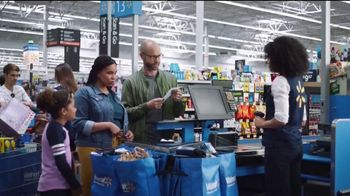 Walmart TV Spot, 'Beeped It' - Thumbnail 6