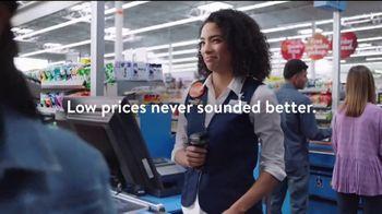 Walmart TV Spot, 'Beeped It' - Thumbnail 7