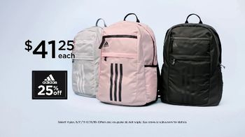 Kohl's TV Spot, 'Adidas for the Family' - Thumbnail 8