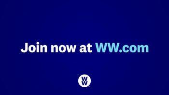 WW TV Spot, 'Yvonne' Featuring Oprah Winfrey - Thumbnail 5