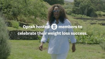 WW TV Spot, 'Lunch: Start for Free' Featuring Oprah Winfrey - Thumbnail 1