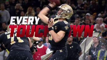 Sling TV Spot, 'NFL RedZone' - Thumbnail 3