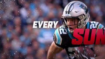 Sling TV Spot, 'NFL RedZone' - Thumbnail 5