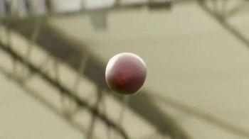 Sling TV Spot, 'NFL RedZone' - Thumbnail 6